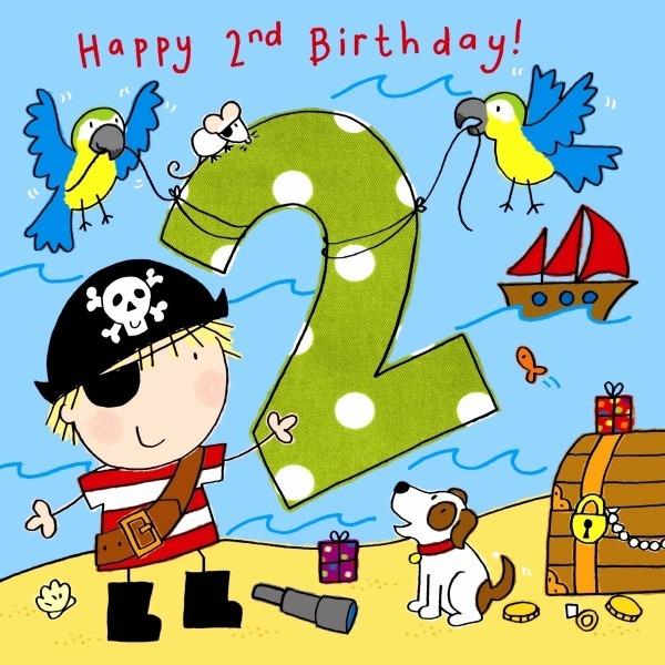 2nd Birthday Invitation For Boy Fresh 2 Year Old Birthday