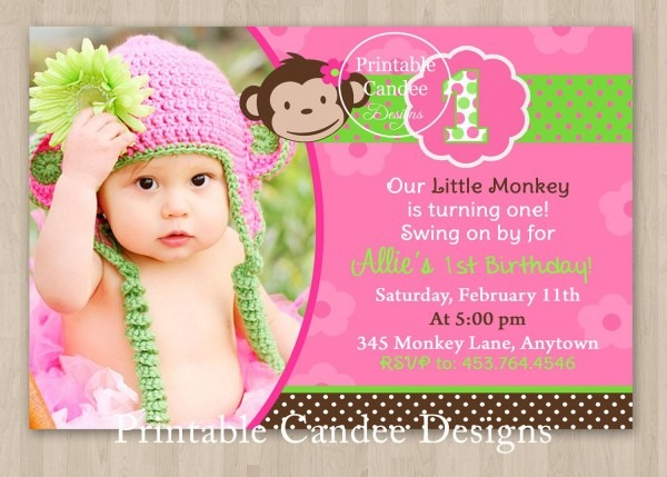 Pin By Ron Condemelicor On 1st Birthday Party Themes