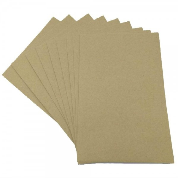 Amazon Com   A6 Invitation Envelopes(6 9x4 9inch)