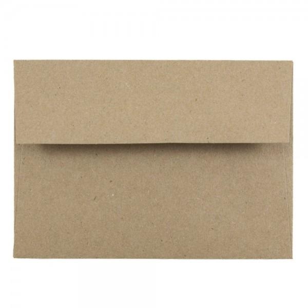 Amazon Com   Jam Paper A8 Premium Invitation Envelopes