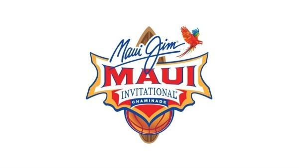 How To Watch Auburn Vs  Arizona In Maui Invitational