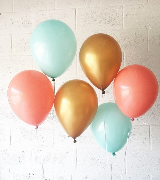 Vendor Products, Featured And Popular Baby Shower Decorations