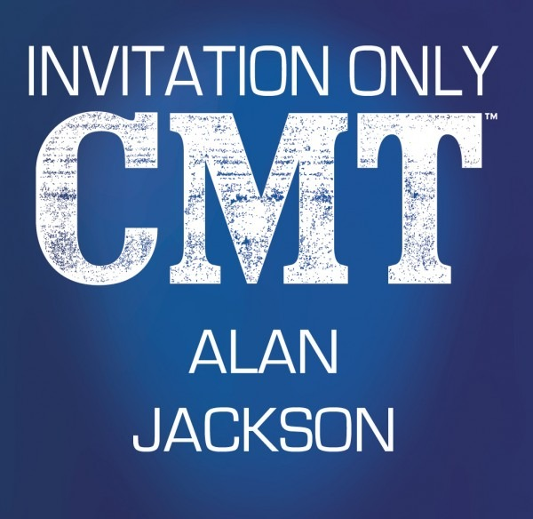 Cmt  Invitation Only