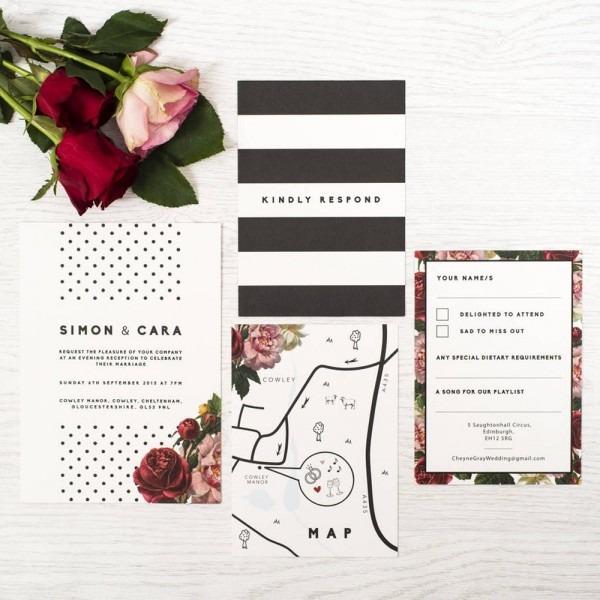 84 Skookum Alternative Wedding Invitation Wording High Quality