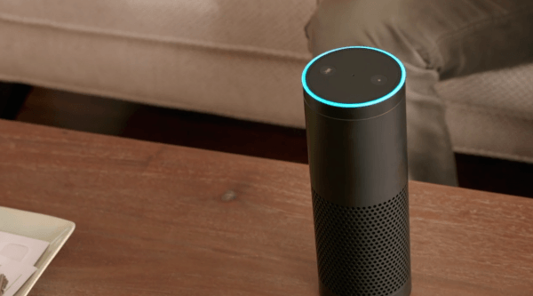 Amazon Makes Echo Available To Everyone, Not Just Invited Prime