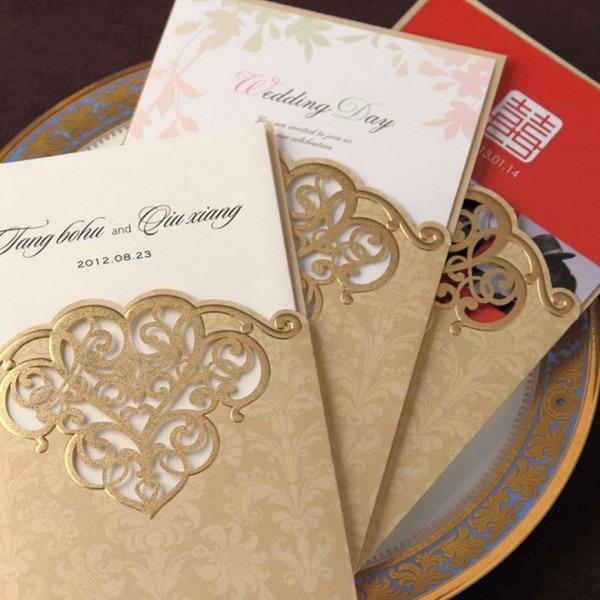 Invitations   Astonishing Card Design For Wedding Invitations