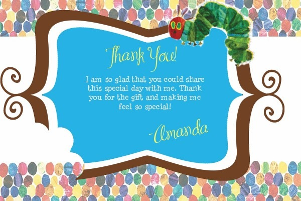 Baby Shower  Baby Shower Thank You Quotes Quotes To Write In Baby