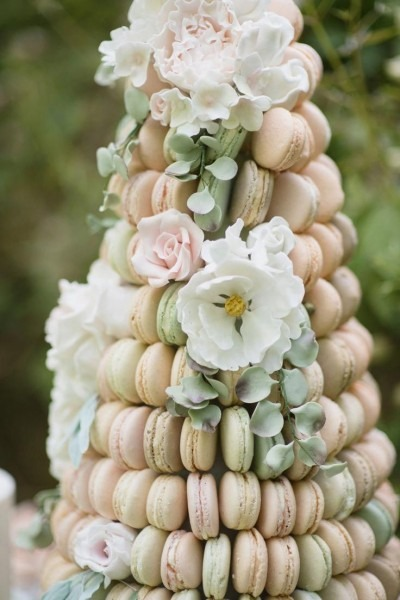 Wedding Invitations Davids Bridal