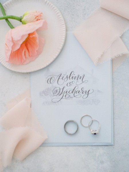 Best Paper For Wedding Cape Town Invitation Inserts Weight Wording