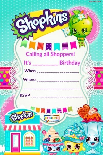 Birthday Invitation Layouts Creator Free Sample For Baby Boy Party