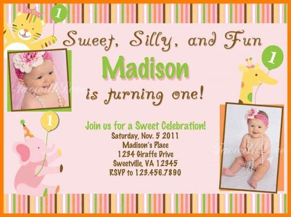 Birthday Invitation Layouts Background Designs Creator Free Invite