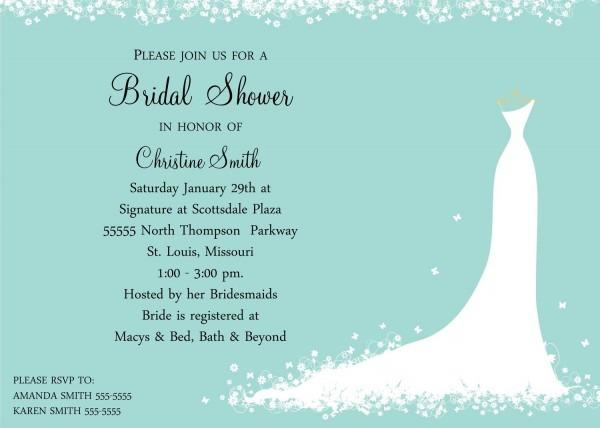 Wedding Shower Invitation Quotes Quotesgram Ceramic Tile Shower