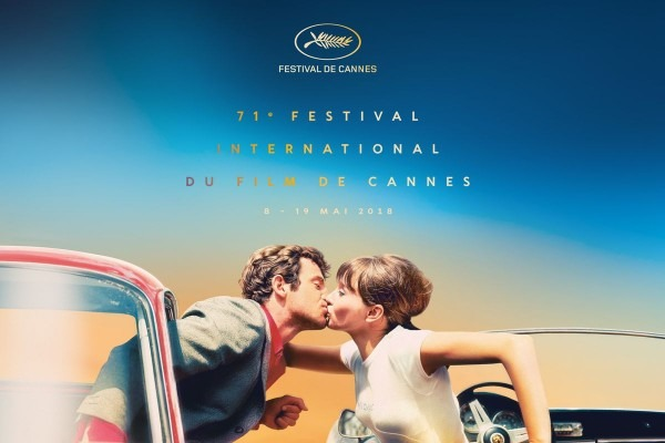 Cannes 2018  Why The Cannes Film Festival Festival Matters (and