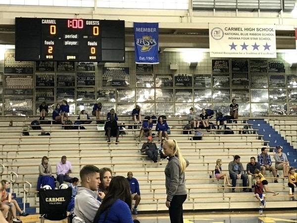 Carmel Lacrosse Math – Sololkerpla Club