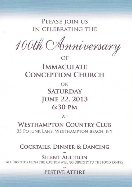 Wedding Invitation Wording Catholic ~ Wedding Invitation Collection