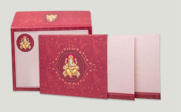 Lovely Cards On Twitter   Vinayagar Chathurthi Special Wedding