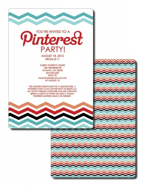 Best Party Invitation Collection Party! Such A Great Idea! Everyone Brings A Pinned Snack