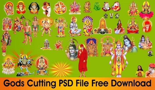 Www Naveengfx Com  Gods Psd Open File Free Download