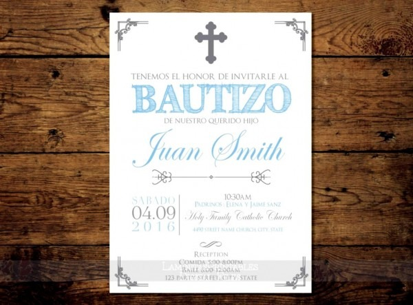 Wonderful Quinceanera Invitation Sayings Lovely Quince Wording