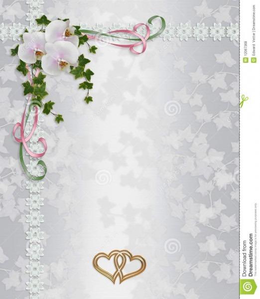 Wedding Invitation   Free Templates Winter  Engagement Image