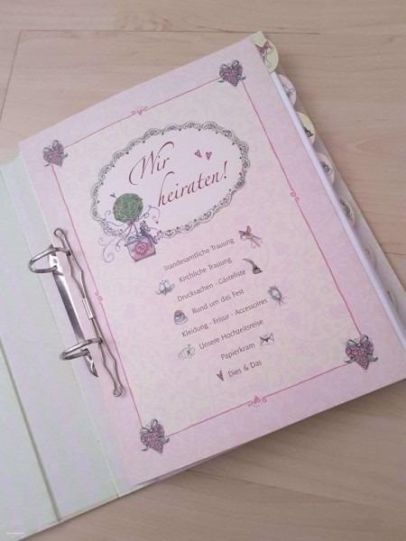 Unique Evening Wedding Invitations Packs