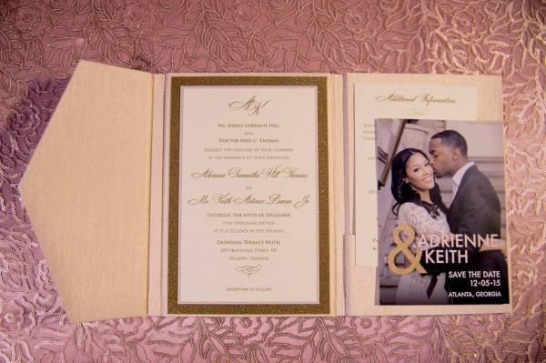 Gold Invitation Adrienne&keith_wedd_1170