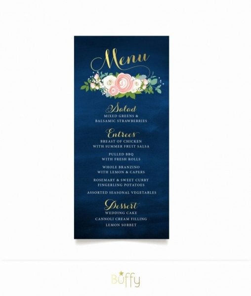 Graduation Party Wording Joint Invitation Announcement Thank You