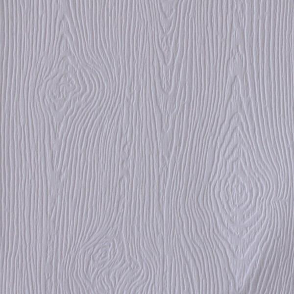 Tree Bark Texture Paper For Brides Letterpress Wedding Invitation
