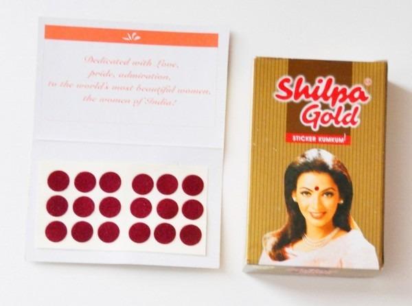 Cheap Shilpa Shetty Wedding, Find Shilpa Shetty Wedding Deals On