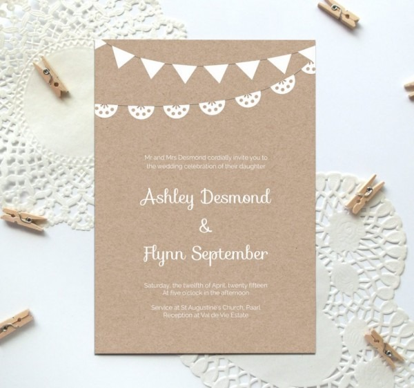 Invitations Best Where To Get Wedding Print Awesome Printable