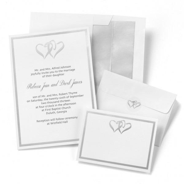 Fast Wedding Invitations Latest Lovely Mi Te Print Copy Design