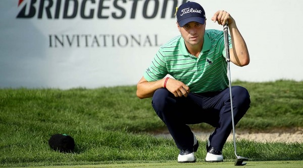 Fantasy Six Pack  Get These Players In Your Lineup At The Pga