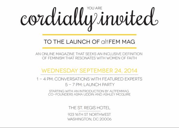 Launch Party Invitation Launch Party Invitation For Having Elegant