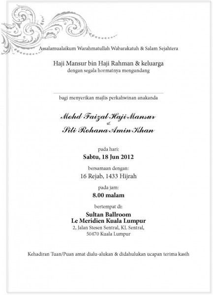 Invitations   Marvelous Wedding Invitation Wording With Bible