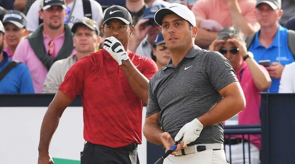 Fantasy Six Pack  Get These Players In Your Lineup At The Wgc
