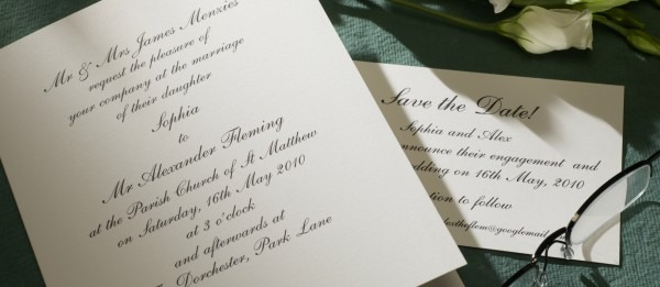 Paper Weight For Wedding Invitation Inserts Diy Best Wording