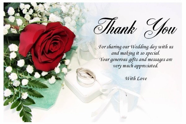 Wedding Dress Wedding Thank You Cards Staples Love Quotes For