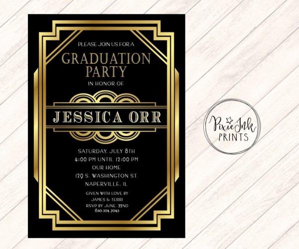 Sams Club Grad Party Invites Images Costco Joint Graduation