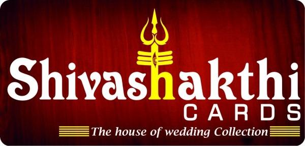 Top 10 Birthday Invitation Card Manufacturers In Ambattur, Chennai