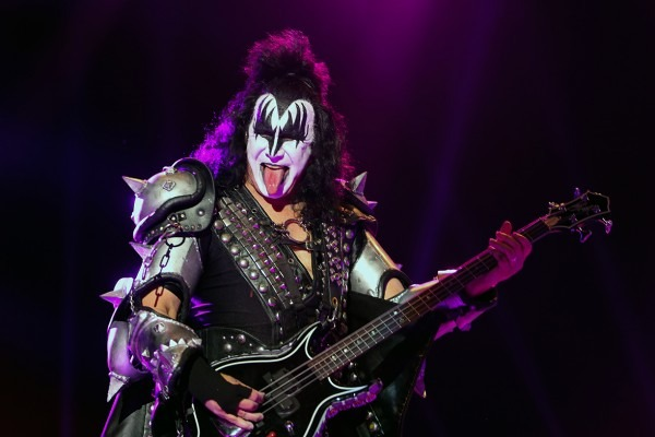 Kiss Plot Intimate Siriusxm Show At Whisky A Go Go – Rolling Stone