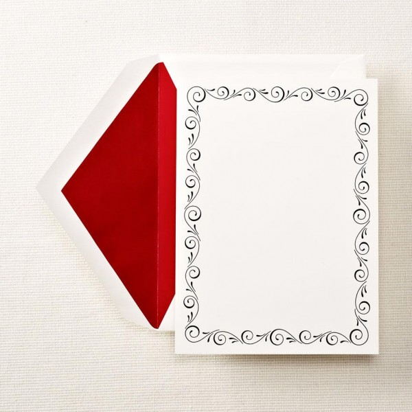 Free Engagement Invitation Wordings Check It Out!