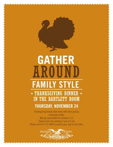 Thanksgiving Invitations Ecards – Festival Collections