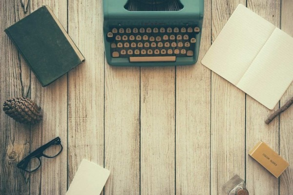 Guest Post – Be Our Guest Blogger [guest Post Contribution