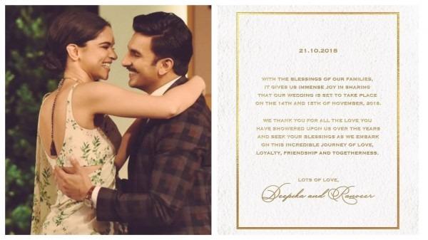 Top Wedding Invitation Designers In Kolkata