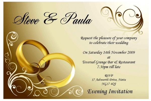 Beautiful Of Where To Get Invitations Printed Screen Victorian