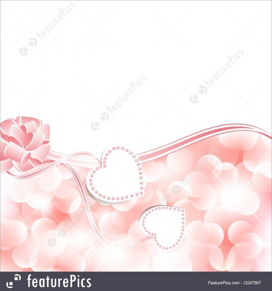 Templates  Wedding Invitation Card