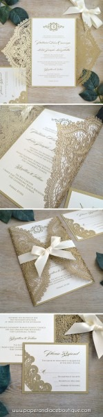 Wedding Invitation Insert Sizes Best Of Via Best Party Invitation Collection Gallery