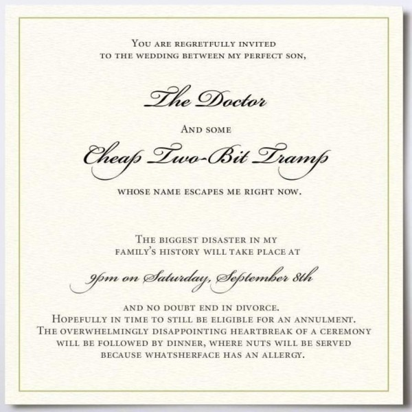Wedding Invitation Wording Together With Their Families Our Luxury