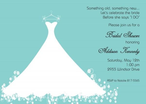 Wedding Invitations Templates Blank Beach Online Peach Themed High
