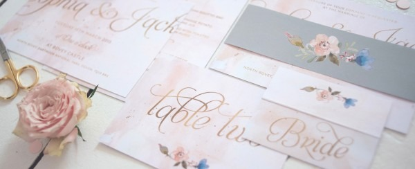 Stationery For Love & Life's Amazing Adventures